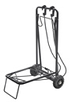 Proline CHARIOT PLIABLE photo 1