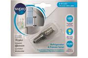 Wpro LFR200 LED T25