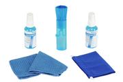 Temium Kit de nettoyage pour écran