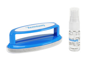 Temium Kit de nettoyage