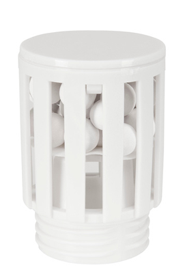 Accessoire climatiseur / ventilateur Bionaire FILTRE BWF7500-050