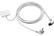 Bosch KSZ10HC00 CABLE