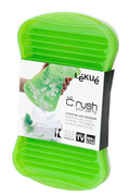 Lekue C'Rush ice crusher