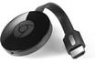 Google Chromecast photo 3