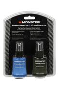 Monster CLN+TOUCH 60ML