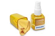 Philips NETT CAMOMILLE