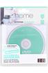 Tnb DVD de nettoyage avec guide interactif photo 1
