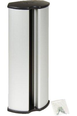 Vogel's EFA6830