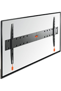 Vogel's SUPPORT TV WALL MOUNT 80