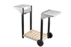 Roller Grill CHARIOT CHPS 600 (60 cm)