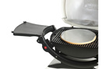 Weber PIERRE A PIZZA 17057
