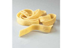 Kenwood FILIERE A PAPPARDELLE AT910007 photo 2