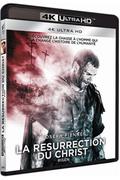 Sony LA RESURRECTION DU CHRIST 4K