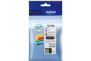 Brother LC3219XLVAL