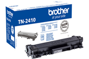Brother TN2410
