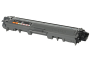 Brother TONER TN241 NOIR