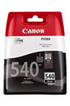 Canon PG-540 Noir photo 2