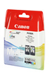 Canon PACK PG-510/CL-511 photo 1