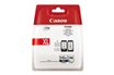Canon PACK PG-545XL/CL-546