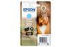 Epson CARTOUCHE ECUREUIL 378 CYAN CLAIR