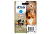 Epson Cartouche Ecureuil 378 Cyan