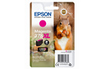 Epson CARTOUCHE ECUREUIL 378 MAGENTA XL