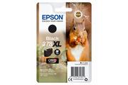 Epson CARTOUCHE ECUREUIL 378 XL