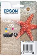 Epson Série 603