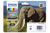 Epson PACK T2438 XL