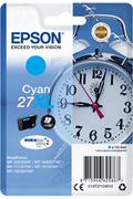 Epson REVEIL XL Cyan