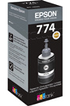 Epson T774 NOIR ECOTANK