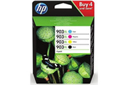 Hp PACK 903XL N+3CL