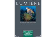 Lumiere PAPIER PHOTO BRILLANT A4 290 GR
