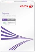 Xerox PREMIER A4 90GRS PEF