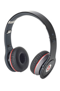 Beats Wireless By Dr Dre Noir