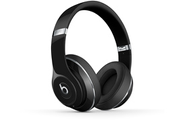 Beats STUDIO WIRELESS GLOSS BLACK