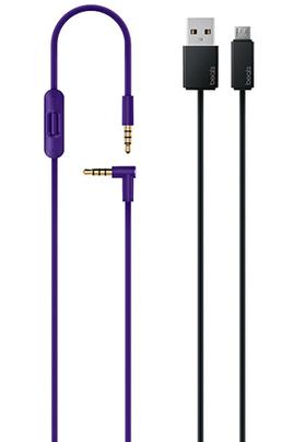 Beats Solo 3 Pop Violet