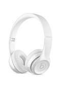 Beats SOLO 3 WIRELESS GLOSS WHITE