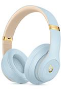 Beats Studio 3 Skyline Bleu Cristal