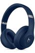 Beats STUDIO3 WIRELESS BLUE photo 1