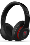 Beats STUDIO WIRELESS NOIR