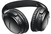 Bose QUIETCOMFORT 35 II NOIR photo 4