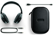 Bose QUIETCOMFORT 35 II NOIR photo 5