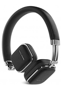 Harman-kardon SOHO WIRELESS NOIR