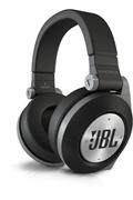 Jbl E50BT NOIR