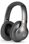 Jbl EVEREST 710 BT NOIR