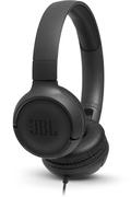 Jbl JBLT500 Blanc