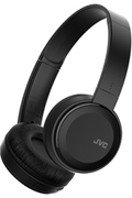 Jvc HAS30BT NOIR