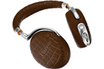 Parrot ZIK 3 BRUN CROCO + CHARGEUR photo 2