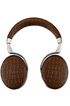 Parrot ZIK 3 BRUN CROCO + CHARGEUR photo 1